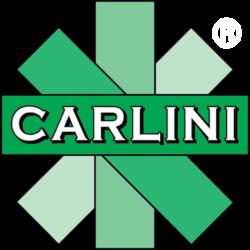 Carlini Parquet