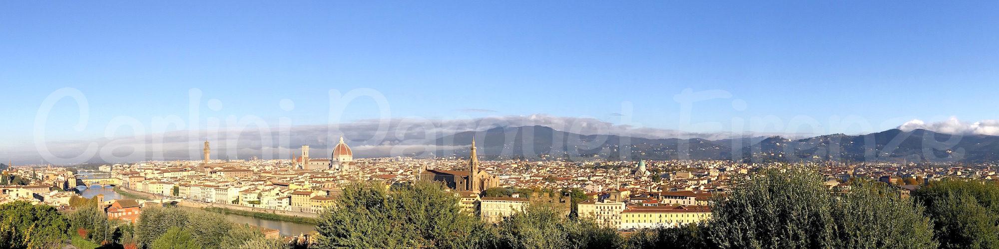 Carlini Parquet Firenze Sud