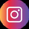 Carlini Parquet Firenze Instagram