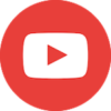 Carlini Parquet Firenze YouTube