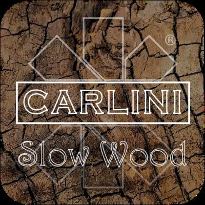 Carlini Parquet Slow Wood
