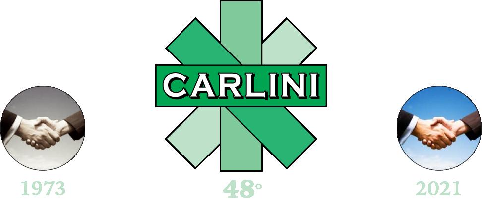 Carlini Parquet Promozioni 2021